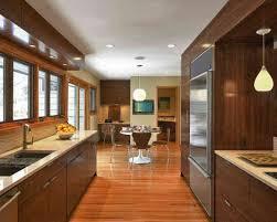 modern galley kitchen ideas kitchen ideas small modern galley kitchen ideas renovating your