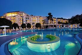 divan hotel bodrum hotel bodrum turkbuku resort spa 5 bodrum turquie avec