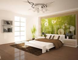 Schlafzimmer Fototapete Bild Auf Leinwand Und Fototapeten Fürs Wohnzimmer Interessante