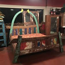 Reclaimed Boat Wood Furniture Unusual Furniture Imported Furniture Sustainable And Antique