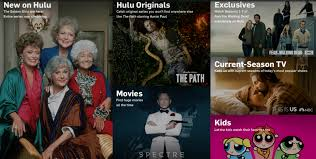hulu partners with tremor video to launch mobile and digital ads