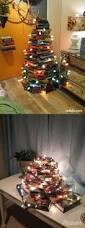 19 diy christmas decoration fails smosh