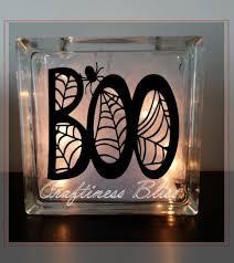 180 best GLASS BLOCKS images on Pinterest