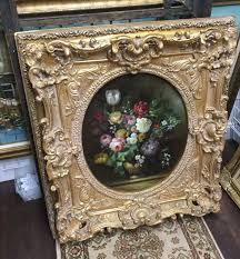resale home decor art u0026 wall decor everything home upscale resale royal oak