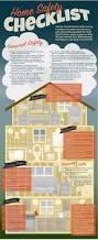 foster city halloween safe street best 25 home safety checklist ideas on pinterest new home