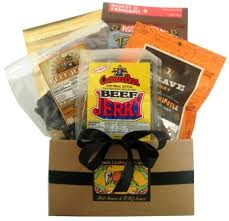 beef gift baskets beef gift basket gourmet armadillo pepper