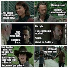 Twd Memes - compilation funny twd gifs memes and general media page 35
