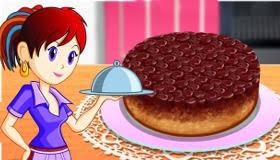 jeux 2 fille cuisine jeux de cuisine de gratuit frais photos jeux de cuisine de