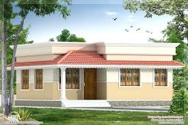 cute house designs simple and cute house design home design cute small house square