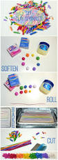 best 25 polymer clay ideas on pinterest fimo fimo clay and