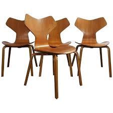 1960s Patio Furniture Hansen Patio Furniture U2013 Friederike Siller Me