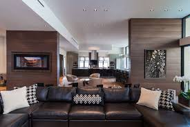 Living Room Rugs Sets Living Room Wall Wood Panels Design Black Gloss Wood Sodeboard