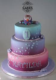 hd wallpapers 40th birthday cake ideas female yyp earecom press