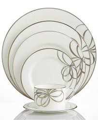 fine china kate spade dining collections macy u0027s
