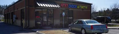 lexus of knoxville service first choice automotive first choice automotive