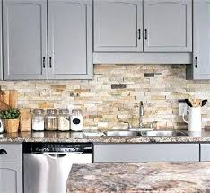 why do kitchen cabinets cost so much why do kitchen cabinets cost so much painted kitchen cabinet ideas