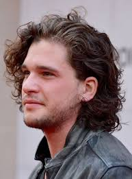 collarbone length wavy hair 20 best wavy hairstyles for men how to get wavy hairstyles