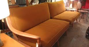 sofa ecken compelling figure l shaped sofa uae magnificent sofaecken günstig