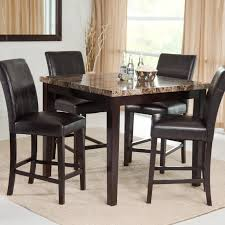 dining room sets furniture furniture bar stools ikea pub table and chairs kitchen with sets