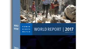 British Institute Of Human Rights Faqs by World Report 2017 Demagogues Threaten Human Rights Human Rights