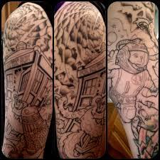 turbo tattoo sleeve vladzilla com yo mama u0027s favorite blog