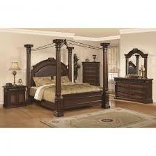 Discontinued Ashley Bedroom Furniture Ashley Furniture Bedroom Sets Rooms To Go Bedrooms Havertys