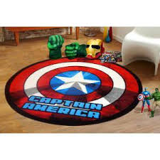 Captain America Bedroom by 46 Best Ideas For Luke U0027s New Bedroom Images On Pinterest