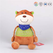 Comforter Manufacturers Usa Wholesale Baby Comforter Manufacturer Online Buy Best Baby
