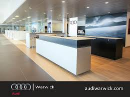 lexus dealer warwick ri 2017 audi a3 sedan 2 0 tfsi premium plus quattro awd sedan for