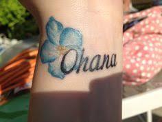 swirly wrist tattoo ink dreams pinterest wrist tattoo