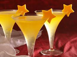 mango martini mango bellini recipe relish