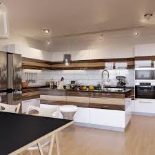 farmhouse kitchens ideas simple amazing kitchen designs with white farmhouse kitchen design