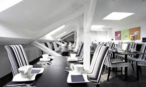 standard design hotel hotel r best hotel deal site