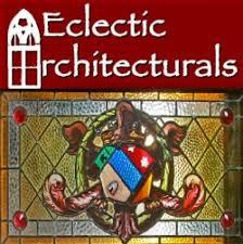 Architecturals Eclectic Architecturals A Premier Antiques Dealer Latique Antiques