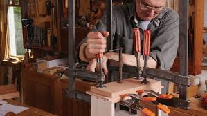 how to finewoodworking