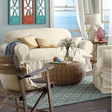 Large Indoor Outdoor Area Rugs 39 Best Area Rugs By Country Door Images On Pinterest Area Rugs