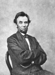 lincoln s thanksgiving a call to gratitude humility and empathy