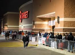 worcester ma black friday target watch the woburn target opens for black friday