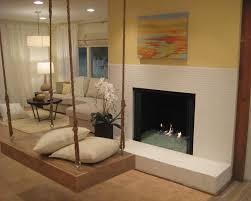 wood home interiors award winning eco elegant interior design eco elegant interiors