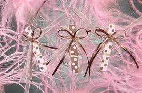 baby shower pins diy baby shower activites and ideas