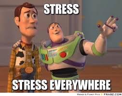 Overwhelmed Memes - u of i admissions blog blog archive feeling overwhelmed