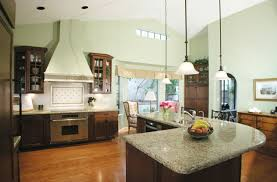 White Kitchen Island Granite Top Kitchen Unbelievable White Kitchen Island With Granite Top Uk