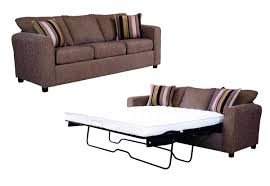 twilight sleeper sofa decoration twilight sleeper sofa leather by re home design