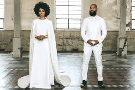 wedding dress alternatives alternatives to the traditional wedding dress skin pepper