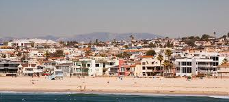 round table hermosa beach hermosa beach ca vacation rentals houses more homeaway