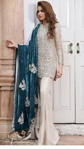 resham embroidery in jaal work makes indian clothing charming 111 best beautiful indian u0026 oriental fashion images on pinterest