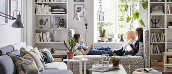 14 clever home decor items under 200 egp identity magazine calling all egyptian home owners with these awesome and dare i say unexpected smart home decor solutions egyptian homes sometimes lack innovation and