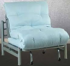 Single Futon Chair Bed Single Futon Chair Bed Sentogosho