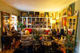 libby callaway u2013 media consultant at home in nashville i love