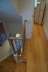 Heritage Oak Laminate Flooring Quickstep Flooring Laminate Master Online Store